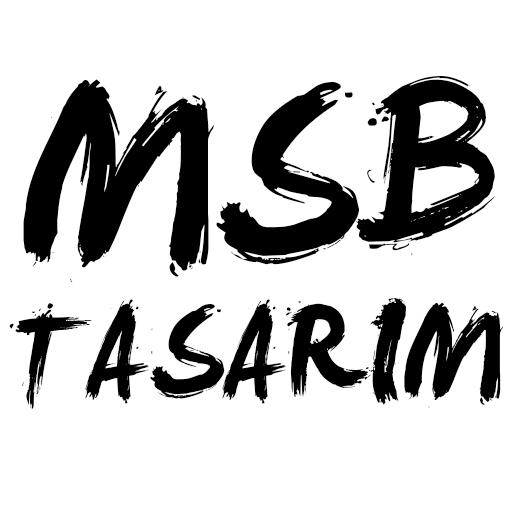 MSB Tasarım